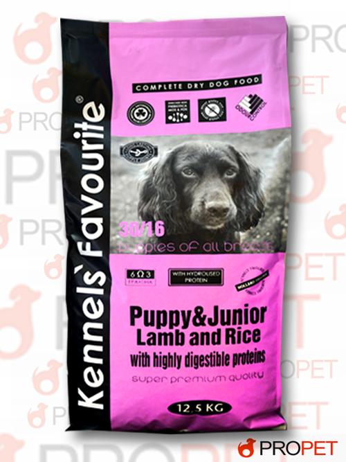 puppy-junior-lamb-rice.jpg_product