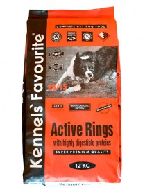 active-rings-12