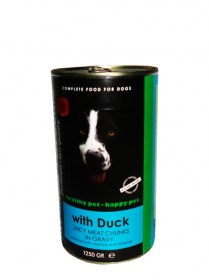 can-duck