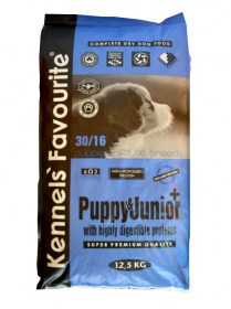 puppy-junior-plus