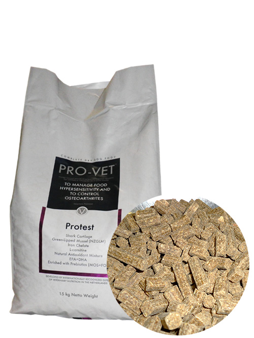 PROVET-protest-granule-detail.jpg_product_product