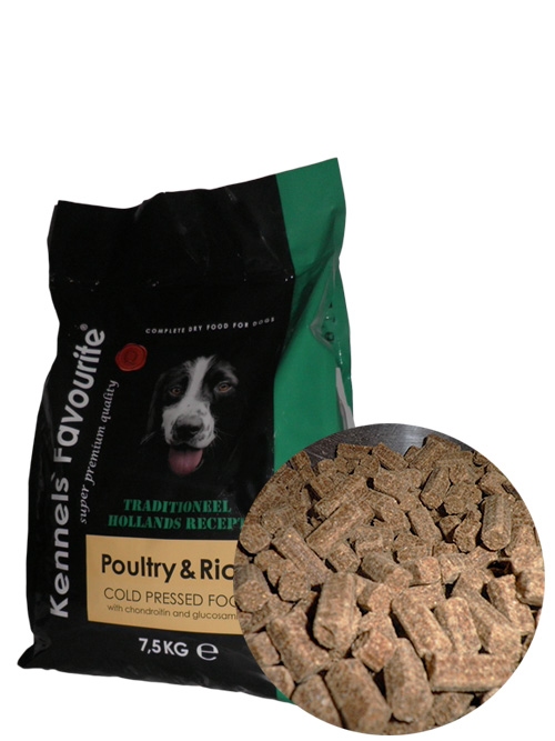 poultyrice.jpg_product_product_product